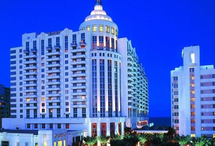 Loews Hotels Earnings Will Be Impacted