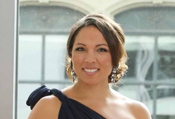 Bisnow Honors Los Angeles Power Women: Part 10