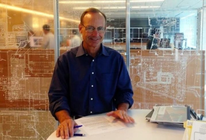 Jeffrey Kanne National Real Estate Advisors