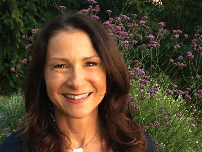 Bisnow Honors Seattle Power Women: Part 1