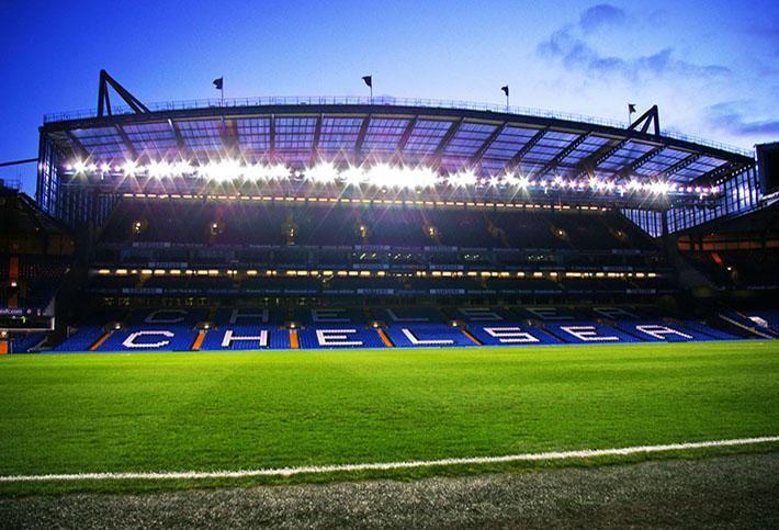 Chelsea Stadium
