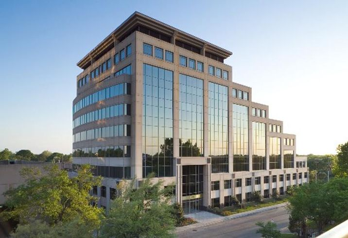 JLL will lease a nine-story, Class-A office tower at 5950 Sherry Lane. The property near Northwest Highway and Dallas North Tollway has more than 196k SF of offices with 31k SF for lease, including 16k SF of contiguous space and spec suites scheduled to deliver later this year.