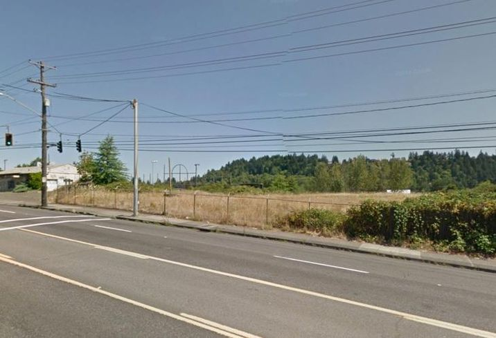 Retail Development To Blossom From Former Landfill Site On 82nd Street
