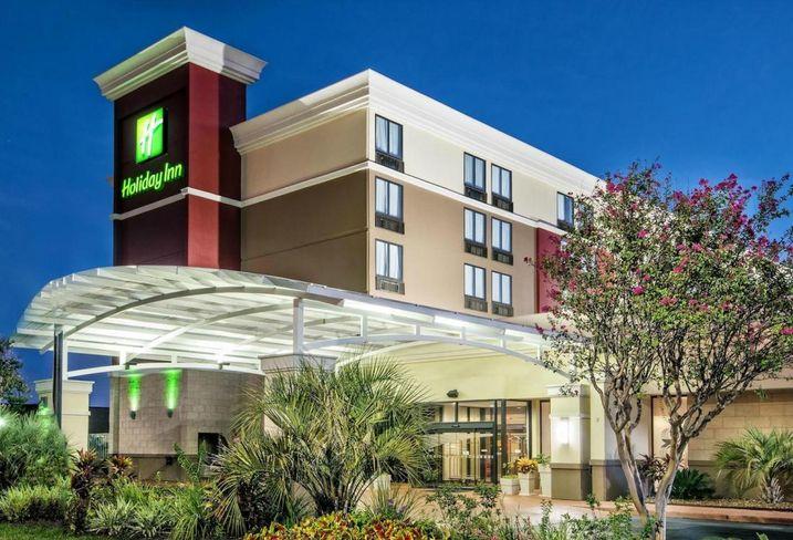 Holiday Inn Southwest