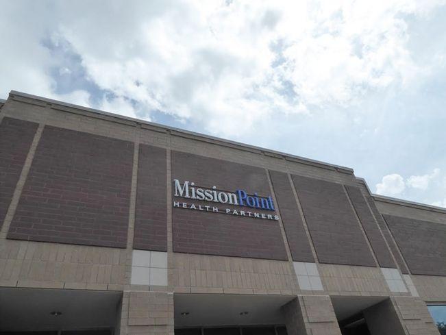 Exclusive Q&A: MissionPoint CEO Jason Dinger