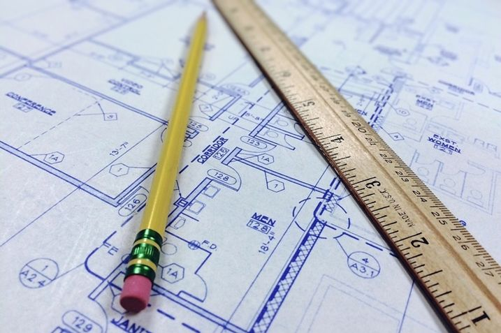 More Mixed-Use Planned Near Waverly