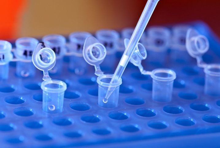 Demand For Life Science Labs, Offices Piques Interest Of Savvy Investors