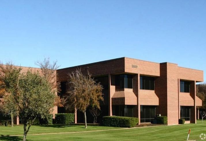 Healthcare Associates signed a new 7k SF lease at Atrium at Campus Circle in Irving. Rubicon Representation's Kyle Jacobs repped the tenant. Younger Partners' Kathy Permenter, Ally Price and Carson Rice repped the landlord.