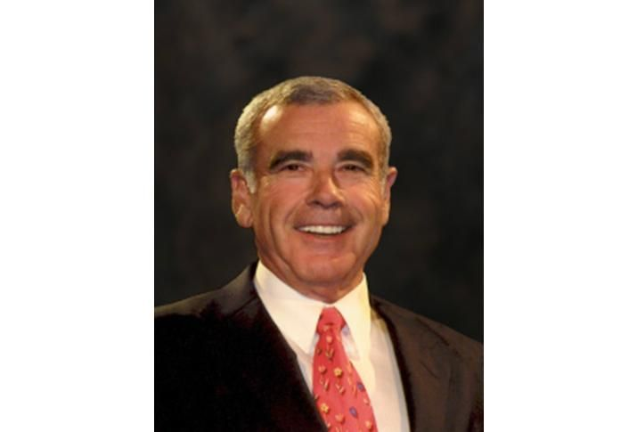 Ed Roski, Majestic Realty Co