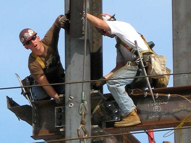 Nashville: Largest Development Pipeline And Tightest Office Market