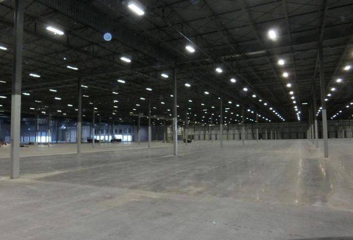 Maryland Industrial Is Exploding With New Deals