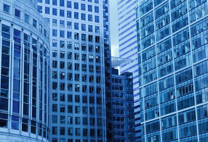 10 Things You Need to Know About Commercial Real Estate