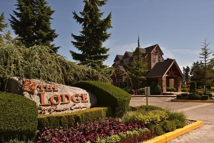 Avanath Snaps Up Seattle Workforce Housing