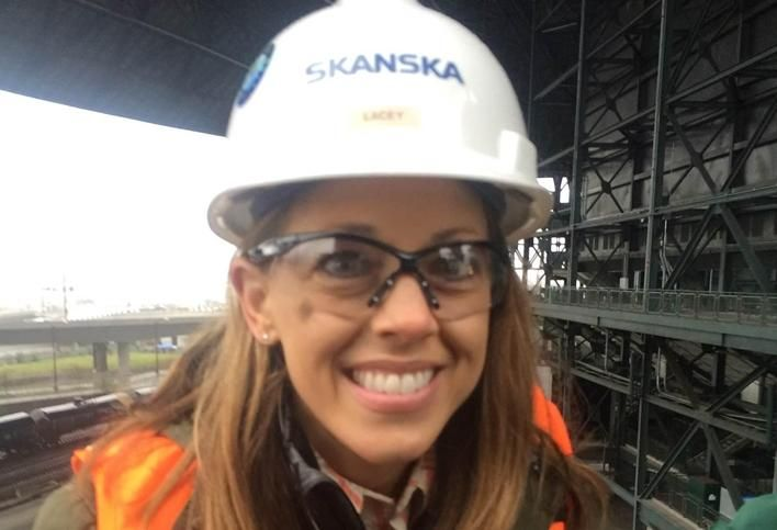 Bisnow Honors Seattle Power Women: Part 4