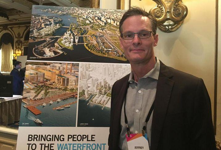 San Francisco Waterfront's Biggest Opportunities, Hurdles