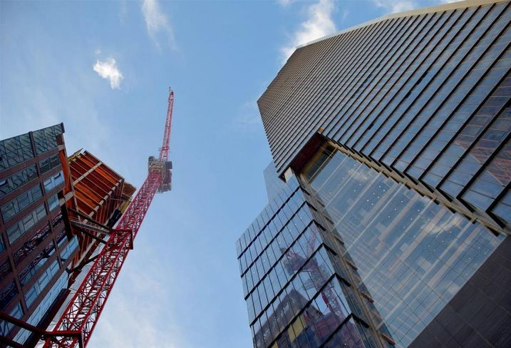 What Can The Industry Do To Make Construction More Affordable?