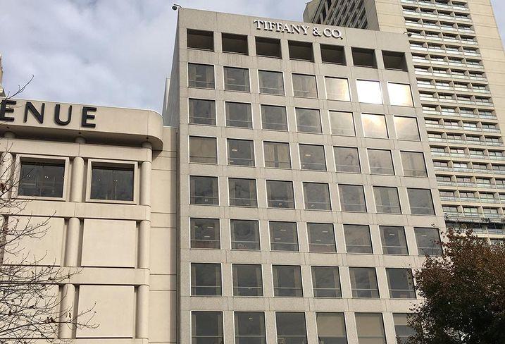 Investors Flocking To Union Square