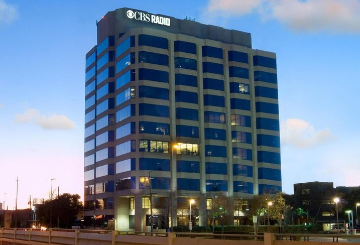 Gaedeke Group sold CBS Radio Tower at 4131 North Central Expressway in Dallas to Westdale Real Estate. Colliers International facilitated the sale of the 12-story, 177k SF office building.