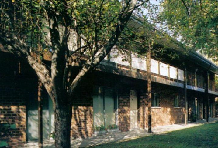 Casa Heritage, Melrose Park, IL