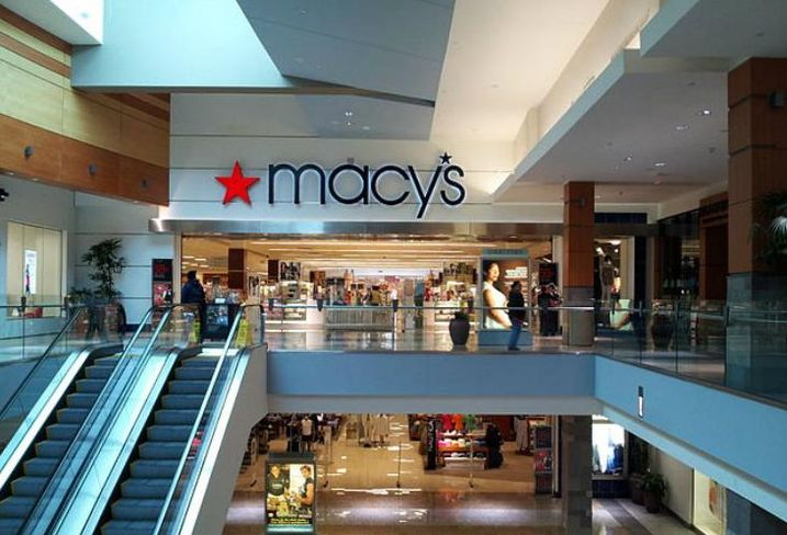 Macy S Enters Strategic Alliance With Brookfield To