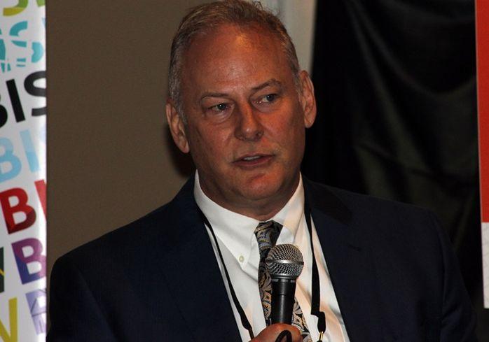 Legacy Ventures David Marvin