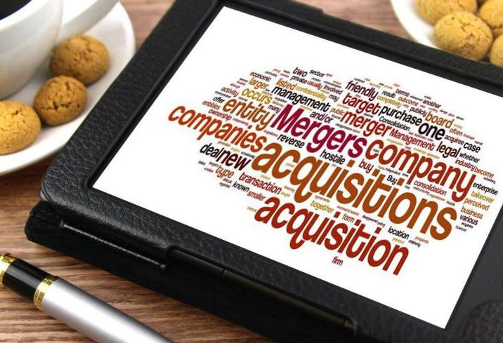 M&A, mergers, acquisitions, JV