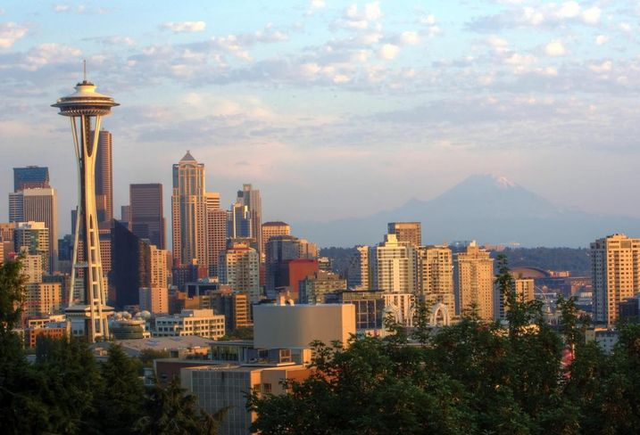 Local Executives Talk State Of Seattle Title Insurance Market