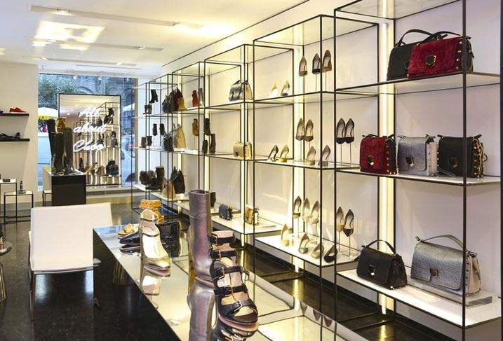 13 Pop-Up Stores You Need To Check Out This Holiday Season