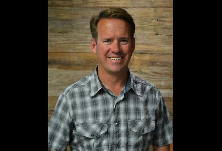 Ascent Corp CEO Phil Hortsmann