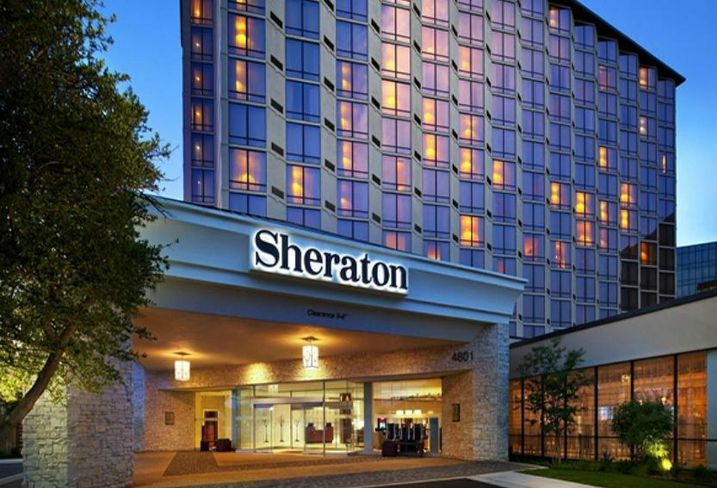 HFF closed the sale of the Sheraton Dallas. The 309-room, full-service hotel in Dallas' Galleria submarket. HFF marketed the property on behalf of the seller, HEI Hotels & Resorts.  A partnership between Driftwood Hospitality Management and an institutional real estate investor purchased the asset.  Driftwood has assumed management of the hotel.