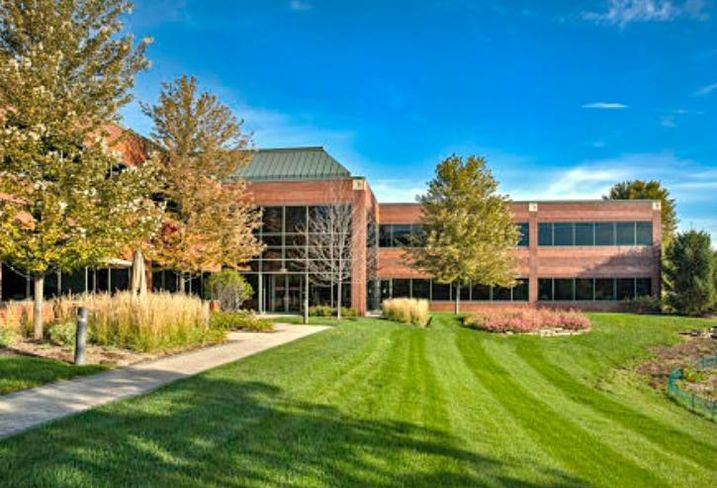 1300 North Arlington Heights Rd., Itasca, IL
