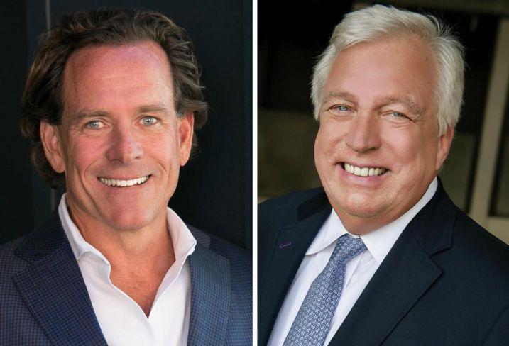 Two West Coast Residental Brokerages Merge