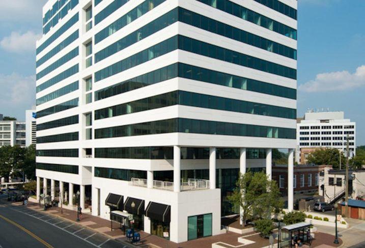 1010 Wayne Avenue Silver Spring