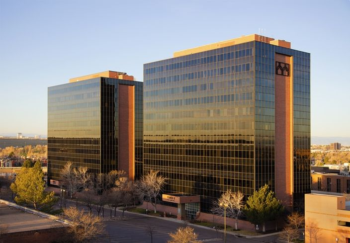 Why Menashe Properties Snapped Up Denver Office Property For $35M