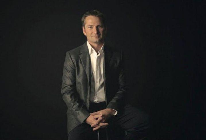 Doug Stephens, Retail Prophet