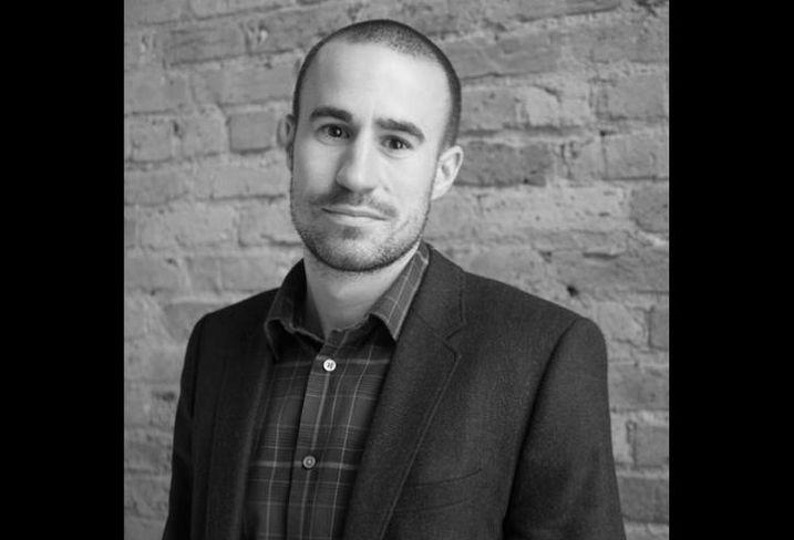 R2 Companies director of leasing Matt Duhig