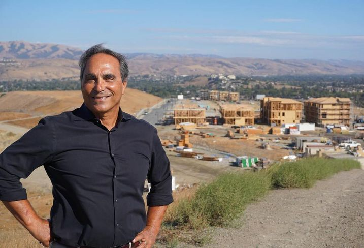 Housing Affordability Still Biggest Issue in San Jose, Says Local Expert