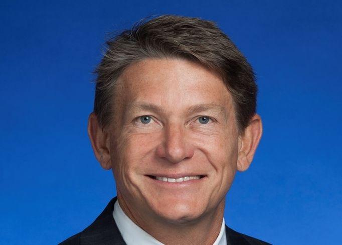 6 Economic Development Wins For Randy Boyd