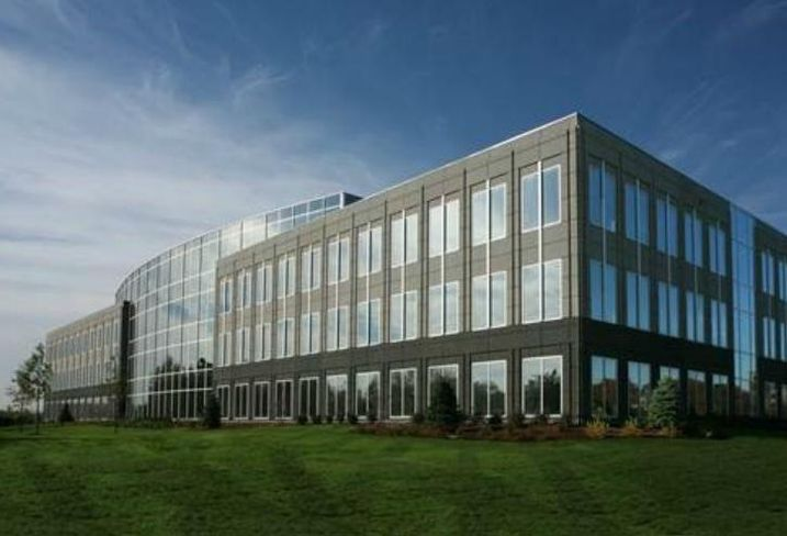 300 North Field Dr, Lake Forest, IL