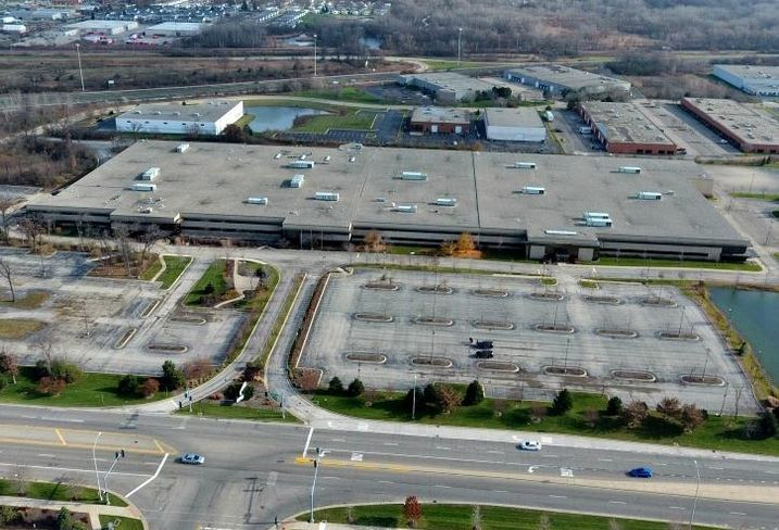 800 South Northpoint Rd, Waukegan, IL
