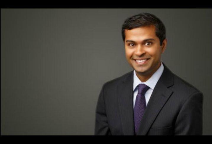 NVN Hotels CEO Sheenal Patel