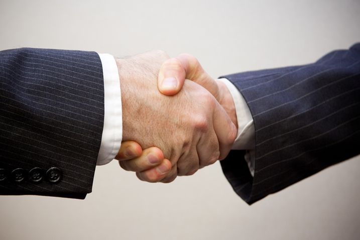 Morgan Stanley Investment Management To Acquire Mesa West Capital