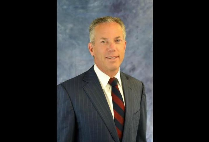 NGKF director of Midwest operations Mike Gerard