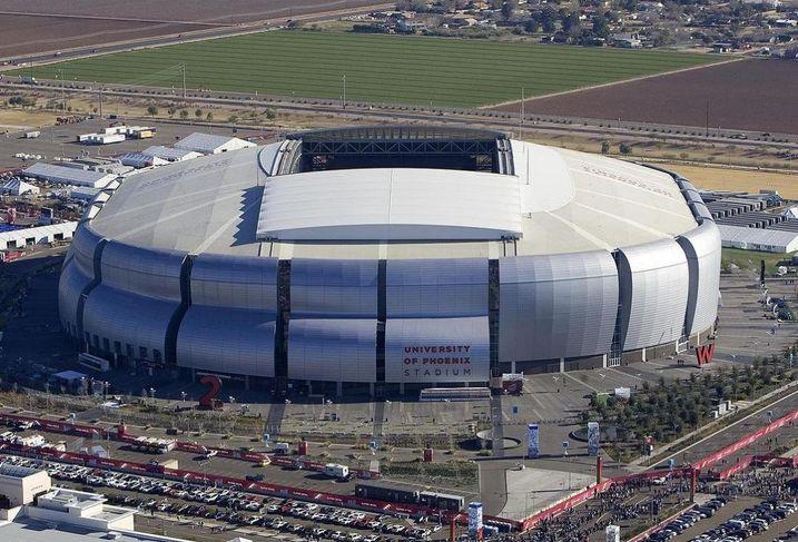 University_of_Phoenix_Stadium