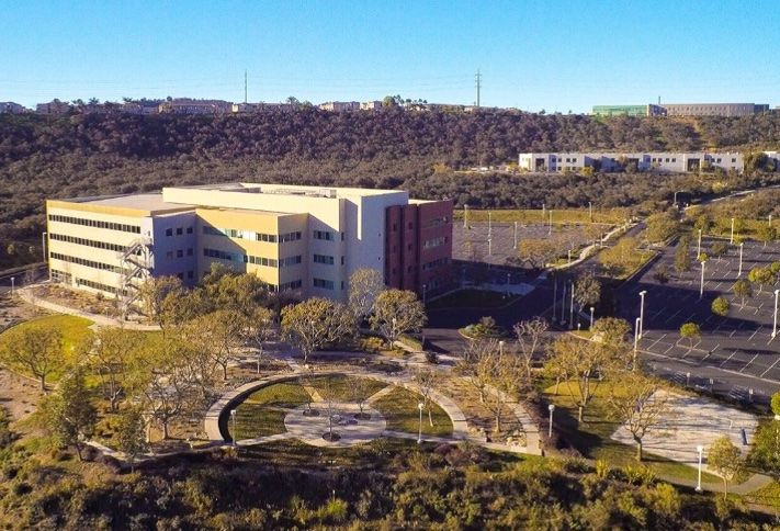 Mesa West Capital Provides $28M For Acquisition And Makeover Of Scripps Ranch Office Building