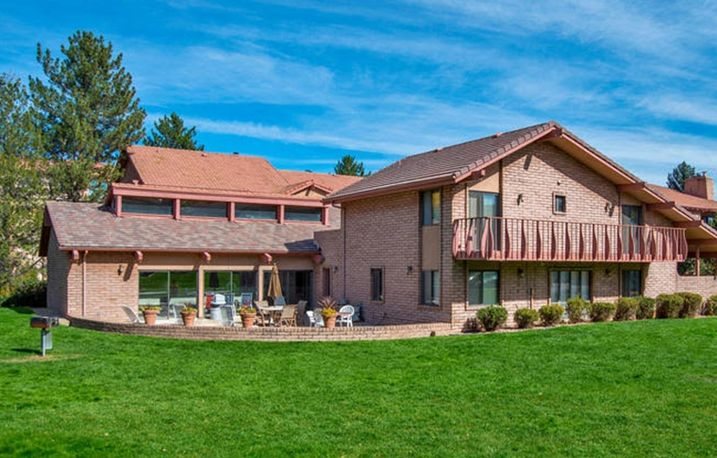 Opportunistic SoCal Investor Bags Boulder Apartments