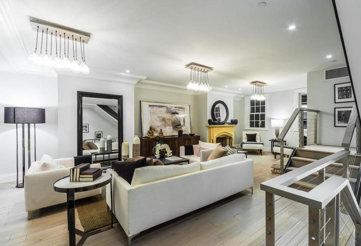 Historic 86 Bedford St. Hits Market for $12.75M