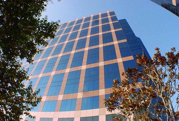 Berkadia Managing Director Jackson Cloak Reflects On The Changing Orange County Market