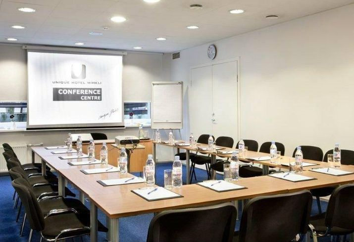 Hotels, conference room, meeting room
