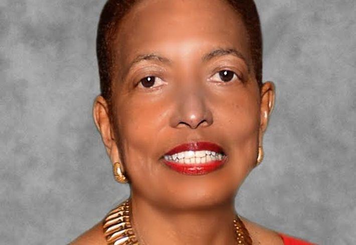 Catalyst Development Founder Renee Glover